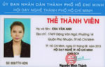 the thanh vien hoi day nghe tp hcm
